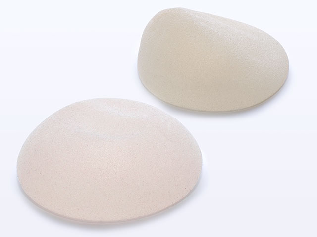 brustsimulation-implantate
